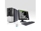 飞纳台式扫描电镜 Phenom  Pro