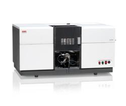 AA-7003型原子吸收分光光度计