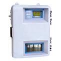 CL17D余(总)氯分析仪-管网版