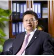 做最中国化的国际检测机构――访华测检测认证集团股份有限公司董事长万峰