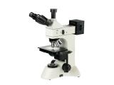 DMM-900D研究级太阳能硅片检测显微镜
