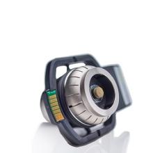 飞纳台式扫描电镜 Phenom Pure