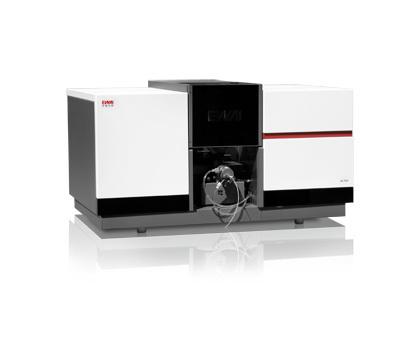 AA-7050原子吸收分光光度计