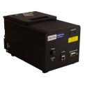 ASPEC AP/MALDI 大氣壓基質輔助激光解吸源
