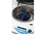 法国Awel MF20R高速多功能冷冻离心机