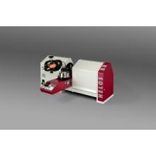气雾、粉雾剂测试激光粒度仪(用于MDI,DPI,Nebuliser)