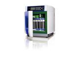 新仪MASTER-100超高通量微波消解仪