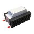 德國KNF高性能隔膜真空泵N950系列