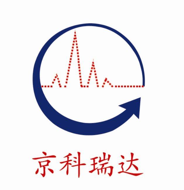 北京京科瑞达