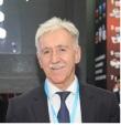 """看耶拿:如何将市场""""难点""""变业绩""""亮点""""――访德国耶拿分析仪器股份公司CEO Klaus Berka先生"""