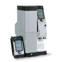 德国KNF实验室真空系统SCC950