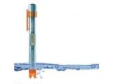 麦隆(MYRON L) ULTRAPEN™ PT4 余氯&温度测试笔