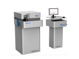 中和测通 CCD全谱火花直读光谱仪 台/立式