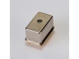 滨松C12880MA 微型光谱仪