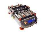 TQC AB5000湿磨耗仪/自动耐擦试验机