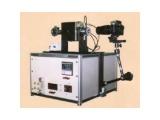 东荣 MODEL HM410 复合材料界面性能评价装置