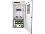 WHEATON W/WI标准培养箱& CO2培养箱