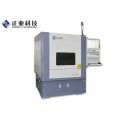 高速二氧化碳非金属激光切割机