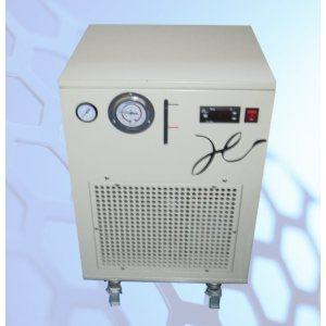 HS-Ⅲ型冷却水循环机
