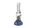 WIGGENS 285502028 玻璃蒸馏水器