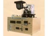 东荣 HM410 复合材料界面性能评价装置