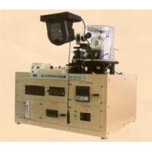 东荣 HM420 复合材料界面性能评价装置
