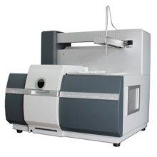 加拿大欧罗拉原子吸收光谱仪TRACE AI 1800