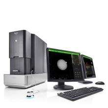飞纳台式扫描电镜 Phenom XL