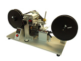 RCA纸带耐磨试验机/RCA纸带磨耗机