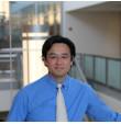 医疗诊断将成为小型质谱的重要应用领域――访美国普渡大学欧阳证教授