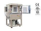 箱式气氛炉(5面加热)--KSL-1200X-AC-5S