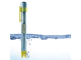 麦隆(MYRON L) ULTRAPEN™  PT3 ORP&温度测试笔