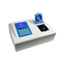 科诺科仪多参数智能型水质测定仪KN-MUL20型