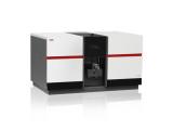 東西分析AA-7090原子吸收分光光度計