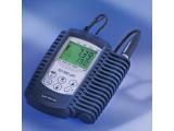 Lovibond 罗威邦 SD300 便携pH计/酸度计