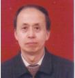 专注气相分子吸收光谱技术27年――访上海安杰环保科技有限公司臧平安总工程师