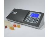 Lovibond 罗维朋 PFXi880-950-995系列 高精度自动色度仪