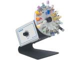 WIGGENS MR1524微型旋转装置、小型试管培养