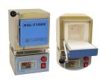 微型箱式炉