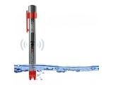 麦隆(MYRON L)pH和温度测试笔 ULTRAPEN™ PTBT2