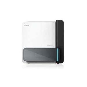 HiScan芯片扫描仪