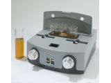 Lovibond 罗维朋 AF650 ASTM石油比色计