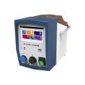 眾瑞 ZR-3500型大氣采樣器(雙路恒溫型)