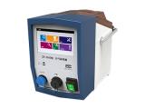 众瑞 ZR-3500型大气采样器(双路恒温型)