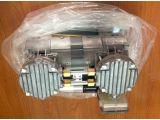 日本MITSUVAC三津海真空泵浦MP-100-H020R