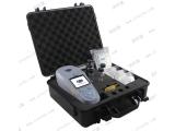 T-CP40 水質綜合檢測箱