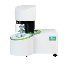 热重分析仪PerkinElmer TGA 8000