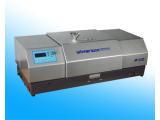 Winner3005智能型干法激光粒度仪