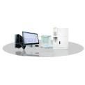萬聯達信科CS-902G型高頻紅外碳硫分析儀