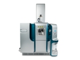 高分辨質譜系統SCIEX X500R QTOF